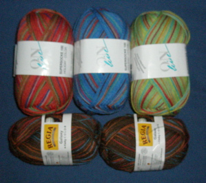 Birthday_yarn