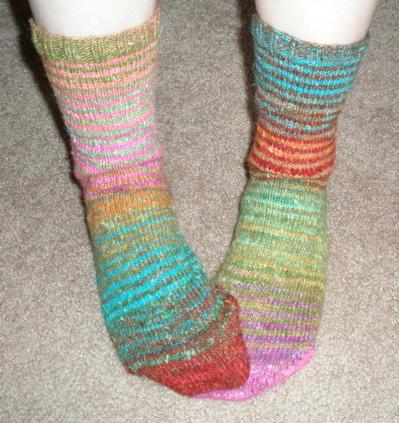 Sg_socks_done_02