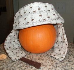 Pumpkin_hat